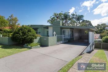 7 Crescent Rd, Charlestown, NSW 2290