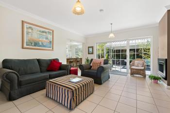 2 Thoopara Pl, Orange, NSW 2800