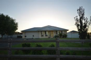 100 Walton St, Boggabri, NSW 2382