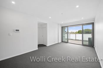309/564 Princes Hwy, Rockdale, NSW 2216