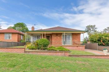 281 Newcastle Rd, Lambton, NSW 2299