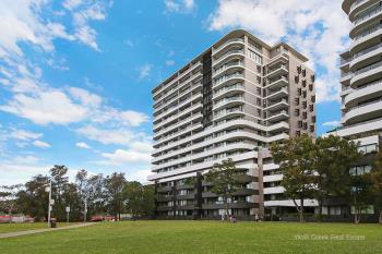 C1002/26 Levey St, Wolli Creek, NSW 2205