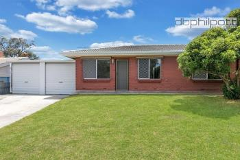 3/47 Lothian Ave, Windsor Gardens, SA 5087