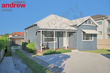 44 Messiter St, Campsie, NSW 2194