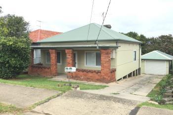 43 Millett St, Hurstville, NSW 2220