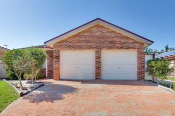 16 Kariwara St, Maryland, NSW 2287