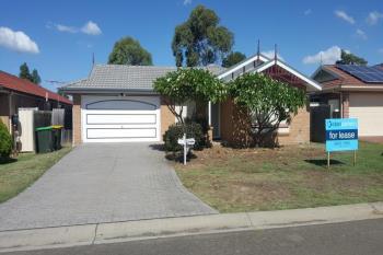 8 Tuross Cl, Prestons, NSW 2170
