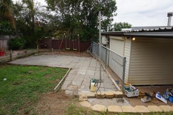 7a Lindsay Pl, Mount Pritchard, NSW 2170