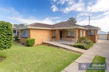 162A Marsden St, Shortland, NSW 2307