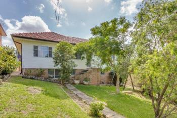 55 Aldyth St, New Lambton, NSW 2305