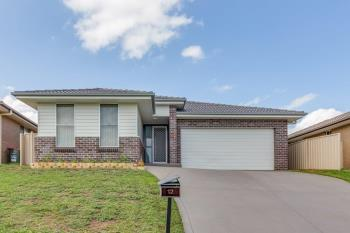 12 Jory Cres, Raworth, NSW 2321