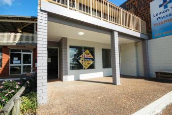 19 Cook Pde, Lemon Tree Passage, NSW 2319