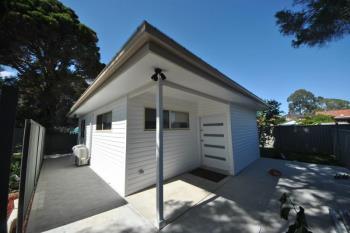 9a Munro St, Sefton, NSW 2162