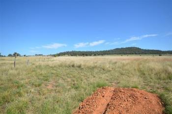 4307 Grain Valley Rd, Boggabri, NSW 2382