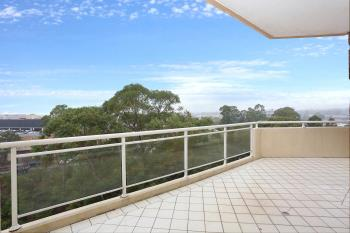 73/2 Pound Rd, Hornsby, NSW 2077