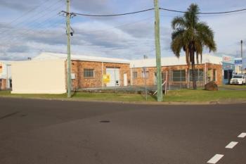 4 Woolworths Ave, Lake Illawarra, NSW 2528