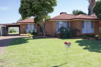 5 Kingfisher Pl, Dubbo, NSW 2830