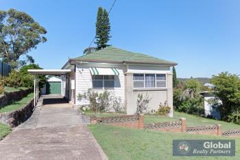 73 Spruce St, North Lambton, NSW 2299