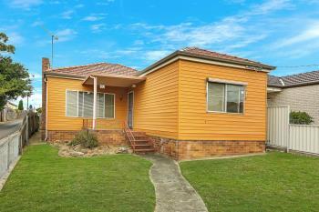 19B Wickham St, Arncliffe, NSW 2205
