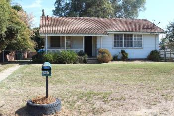 376 Woomera Cres, Lavington, NSW 2641
