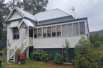 25 Basil Rd, Nimbin, NSW 2480
