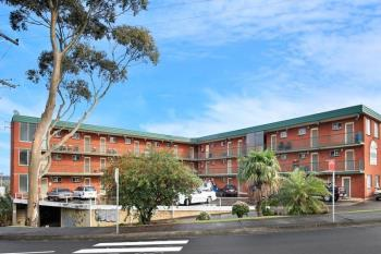 11/1-5 Mount Keira Rd, West Wollongong, NSW 2500