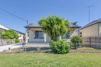 8 Francis St, Cessnock, NSW 2325