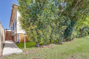 41a Kokera St, Wallsend, NSW 2287