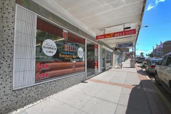 504 Bunnerong Rd, Matraville, NSW 2036