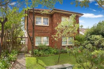 4/45 Ryde Rd, Hunters Hill, NSW 2110