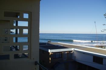 7/76 Ocean Pde, The Entrance, NSW 2261