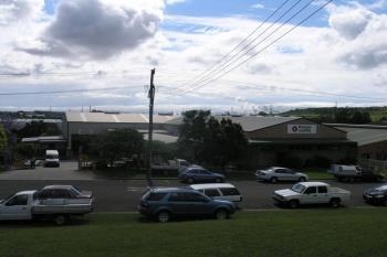 17-19 Lady Penrhyn Dr, Unanderra, NSW 2526