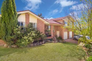 10 Tate Cres, Orange, NSW 2800