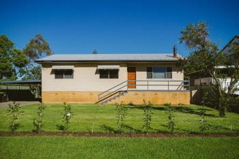 33 Guest St, Narrabri, NSW 2390