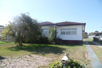 24 Bocking Ave, Bradbury, NSW 2560