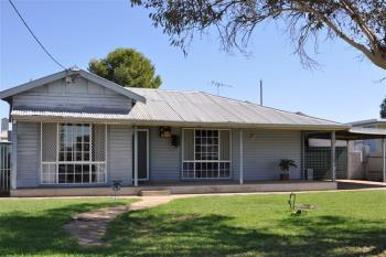 70 Sam St, Forbes, NSW 2871