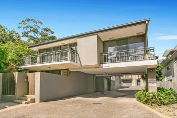 2/127 Ekibin Rd, Annerley, QLD 4103