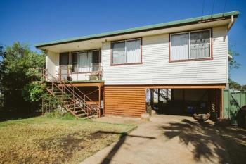 17 Blanche Peadon Dr, Narrabri, NSW 2390