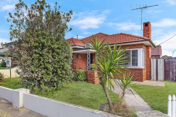 29 Kurnell St, Botany, NSW 2019