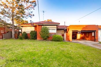 48 Somerset Dr, North Rocks, NSW 2151