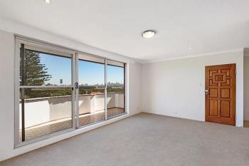 6/18 Bradley St, Randwick, NSW 2031