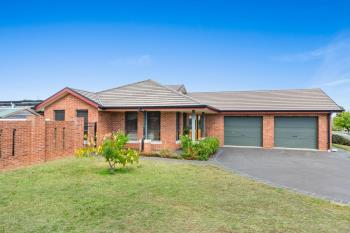 2 Tinnock Pl, Orange, NSW 2800