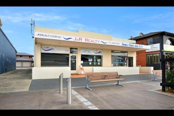 5/3 Railway St, Corrimal, NSW 2518