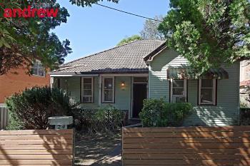 24 Claremont St, Campsie, NSW 2194