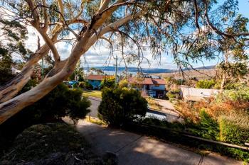 4/6 Cobbadah St, Jindabyne, NSW 2627