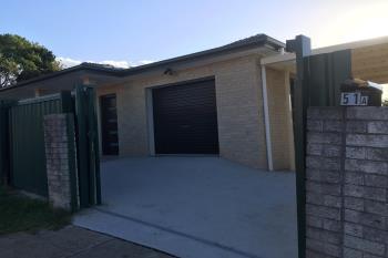 51A Crayford Cres, Mount Pritchard, NSW 2170