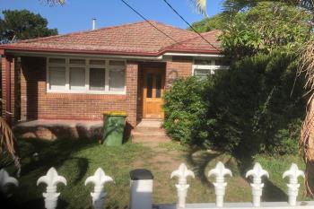 2 Leonard St, Bankstown, NSW 2200