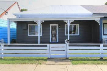 78 Station St, Weston, NSW 2326