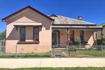 35 Adelaide St, Blayney, NSW 2799