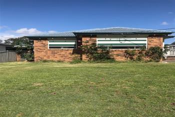 23 Weingartner Ave, Tarro, NSW 2322